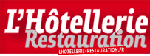 logo_lhotellerierestauration_small
