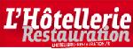logo_lhotellerierestauration_small