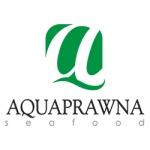 Aquaprawna